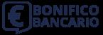icona-bonifico-e1605727665246.png